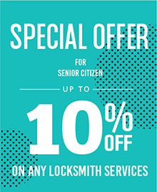 Celebration FL Locksmiths Store Celebration, FL 321-325-5855